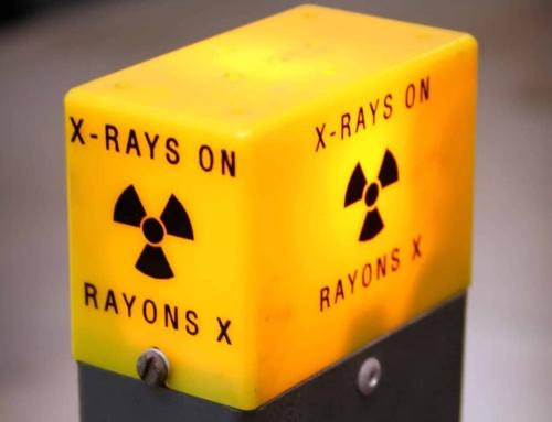 Xray Analysis (XRA) Compliance Testing